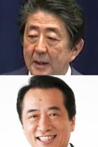 安倍晋三の新型コロナ対応を見て「福島原発事故の菅直人の方がはるかにマシだった」の声が拡散…どっちが酷いか、徹底検証!