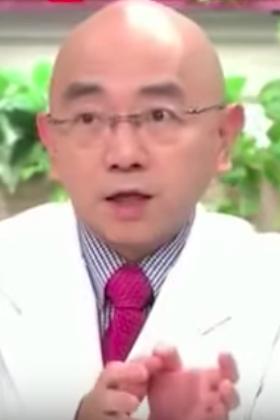 経歴 岡田 晴恵