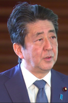 外務省が日本のコロナ政策への批判チェックに24億円! 厚労省でも同様の予算…国民の生活補償より情報操作に金かける安倍政権