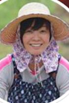 """昭恵夫人が心酔、大分旅行にも同行の""""スピ系医師""""が著書で「コロナは心配する人が罹る」、外出控える人を逆に「ウイルスまみれ」「低次元」と攻撃"""