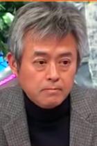 """自殺した赤木さんの妻が『バイキング』生放送中にLINEで…森友改ざん""""極秘ファイル""""が検察と近財の手で消されてしまう"""