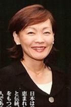 安倍首相は昭恵夫人の大分旅行を「事前に知っていた」!「私が自粛呼びかけた日より前」と強弁も、加藤厚労相と専門家会議は呼びかけ済