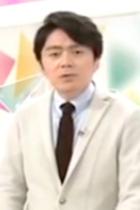 変死者のコロナ感染判明、NHKで葬儀業者が「PCR検査を受けていない遺体」の存在を証言…安倍首相の「死者数は正確」はやはり嘘