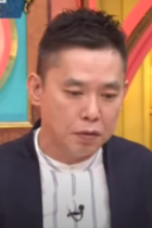 糸井重里、山下達郎、太田光…「責めるな」「いまは団結を」と安倍政権批判を封じ込める有名人がわかっていないこと