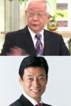 「2週間の休業要請見送り」で田崎史郎と西村大臣がデマ!根拠にされた西浦教授が「田崎=西村ラインの嘘話」「休業はすぐに」