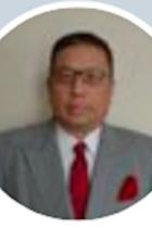 加藤清隆、竹内久美子、百田尚樹…安倍応援団が「#検察庁法改正案に抗議します」に「中国の陰謀」「テレビ局が黒幕」とトンデモバッシング!