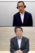 安倍首相「ワクチンと治療薬を開発し来夏五輪開催」に山中伸弥教授が「幸運が重ならないと難しい」「がんばっても間に合わない」