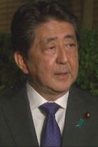 何が「断腸の思い」か…安倍首相が横田滋さん・早紀江さんにとった冷淡対応! 直訴の手紙を無視、公務と嘘ついて国民大集会を途中退席