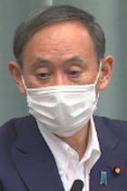 香港の国家安全法制「反対声明に日本が参加拒否」の共同電 安倍応援団の「デマ認定」こそフェイクだ! 本田圭佑も踊らされた詐術を検証