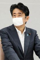 「布マスク、さらに8千万枚」に批判殺到、小泉今日子も疑問の声! 安倍応援団は「アベノマスクとは別」と反論も問題点は全く同じ