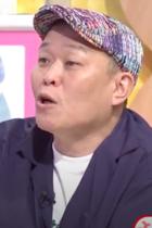 読売TV『あさパラ!』が岡田晴恵の容姿をからかうセクハラ的バッシング! 千原せいじは「医療崩壊は岡田のせい」とデマ