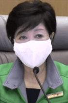 「東京でコロナ感染224人」は本当に検査を増やしたせいだけなのか? 感染再拡大をなかったことにしたい小池百合子都知事と安倍首相