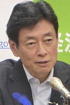 GoToの東京除外では感染拡大は防げない! 徹底した検査の拡大で経済活動との両立を目指す韓国やNYと対照的な日本政府