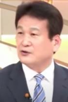 辛坊治郎が「新宿区がコロナ感染者に10万円」をデマ攻撃!「東京都の感染者急増の原因」「ホストが10万円狙いで感染」