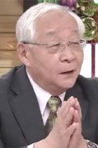 田崎史郎がGoTo擁護で「古希祝いに九州旅行する」「6、7人で会食始めた」…政権擁護のため体をはって迷惑行為