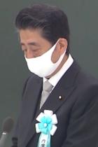 """安倍首相""""吐血報道""""に続き慶應病院入りで8月31日辞任説も…官邸や側近が健康不安情報を煽る異常 政権放り出しを正当化する目的か"""