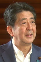 安倍首相再び慶應病院入りの裏で官邸と自民党が先週よりもさらに露骨な「健康不安」煽動! 前日から「明日、受診」の情報をリーク