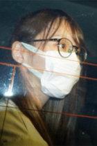 アグネス逮捕も「引き続き懸念」だけ…歴史修正では強硬な安倍政権が香港問題ではなぜ弱腰なのか? 背景に安倍首相の人権意識
