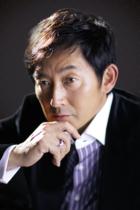 石田純一がコロナバッシングで「組織に狙われている」と語った理由! ネトウヨの電凸にさらされ続けた結果、追い詰められ…