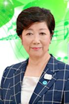 小池百合子が関東大震災の朝鮮人虐殺追悼文を今年も送付せず! ヘイトとの連動を隠して「毎年送ってない」とごまかす手口の悪質