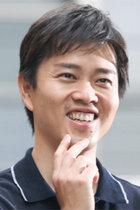 吉村洋文大阪府知事のドヤ顔発表「うがい薬がコロナに効く」にツッコミの嵐! やってる感だけのコロナ対策の化けの皮がついに…