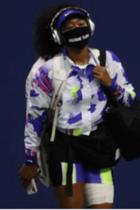 全米決勝進出! 大坂なおみの「黒人差別抗議マスク」に冷ややかな反応しかしない日本のマスコミとスポンサーの意識の低さ