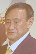 菅内閣が安倍首相のオトモダチだらけで「第三次安倍政権」化! 6月の時点で政権禅譲と引き換えに安倍院政の密約が