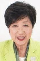 関東大震災朝鮮人被害者の追悼式典にオリバー・ストーン監督が反ヘイトのメッセージ! 一方、小池百合子知事はヘイト団体を後押し