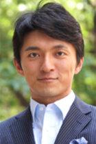 ネトウヨ局アナ・小松靖がテレ朝看板ニュース番組のメインキャスターに! テレ朝の御用化が止まらない、政治部には菅首相との…