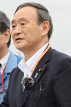菅首相が総理番記者60人と朝食付きで「完全オフレコ懇談会」! 記者会見を制限しながら裏で懐柔、丸め込まれる大新聞とテレビ局
