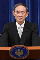 菅首相の叫ぶ「規制緩和」は30年も前の流行語だった! 竹中平蔵がバック、時代遅れの新自由主義が国民生活をさらに圧迫する