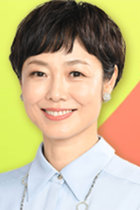 有働由美子が菅官房長官に「安倍首相のピンチヒッターですか」と訊いただけで大炎上! 異様すぎる「菅批判は許すまじ」の空気の背景には…