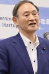 日本学術会議問題で非難も菅首相とマスコミが「オフレコ懇談会」強行してパンケーキ! 幹事社から「オフ懇開催の隠蔽」メール