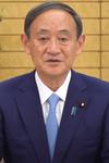 菅首相が「日本学術会議」問題で理由を説明せず! しかも記者会見でなく3社だけの「グループインタビュー」形式で追及封じ込め