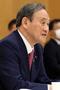 菅政権「成長戦略会議」恐怖の顔ぶれ! 竹中平蔵、三浦瑠麗、「中小企業は消えるしかない」が持論の菅首相ブレーン・アトキンソンも