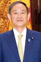 菅首相のベトナムでのスピーチが幼稚で恥ずかしすぎる! 静岡県知事の指摘「菅首相に教養がない」は事実だ