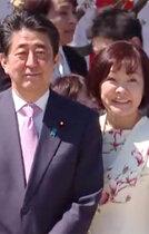 田崎史郎ですら批判!「桜を見る会」安倍前首相の大嘘答弁・醜態を振り返る これで「知らなかった」「秘書が…」が通るのか