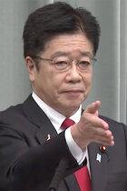 菅政権がGoTo優先で北海道の感染拡大を放置! GoTo北海道ツアーで12人感染も加藤官房長官は「GoTo関連クラスターはない」