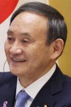 菅首相が生出演『ニュースウオッチ9』の質問に激怒し内閣広報官がNHKに圧力!『クロ現』国谷裕子降板事件の再来