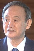 コロナ再拡大の最大の戦犯は菅首相だ! いまだ専門家の「GoToが原因」指摘を無視して「静かなマスク会食を」の無責任ぶり