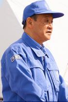 菅首相のゴリ押しか「ぐるなび」滝会長が「文化功労者」に! 初当選以来のタニマチ、山口敬之氏の雇用を依頼した特別な関係