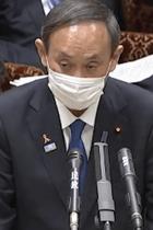 菅首相は独裁者のくせにポンコツだった! あらゆる質問に「承知してませんでした」、「自助」の中身を問われ「手洗いとマスク」