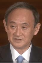 菅首相が「GoTo見直し」を3連休まで引っ張ったのはキャンセル料を補填しないためか! キャンセルで損する制度が感染を拡大させる