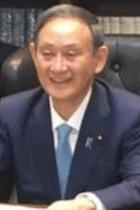 菅首相が1年間で8000万円のカネ集めパーティ! 一方で安倍前首相「桜前夜祭」と同じ政治資金報告書不記載、補填疑惑も浮上