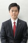 「大阪の自宅死が全国最多」でも吉村知事に医療崩壊の責任を追及できない在阪マスコミ! 朝日新聞も吉村の言い分垂れ流すだけ