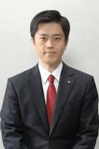 大阪の医療崩壊と看護師不足は維新の医療削減政策のせい! 橋下徹は大阪市長時代、看護師の給料を「バカ高い」と攻撃