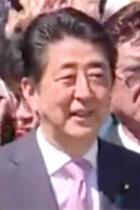 安倍前首相に事情聴取要請をした東京地検特捜部の狙い! 安倍は秘書に責任押し付けも「共謀共同正犯」で本人立件の可能性