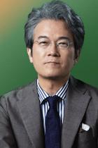 NHK『NW9』有馬キャスターが降板! 原因は菅首相の激怒と官邸広報官の圧力電話 『クロ現』国谷裕子降板事件の再来