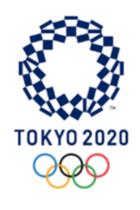 東京五輪の追加費用3000億円はやっぱり日本の負担だった! 安倍前首相が来夏開催ゴリ押しと引き換えに負担を約束した全内幕