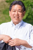 羽田雄一郎参院議員の死が示すコロナ検査の現実 玉川徹は「検査まで時間がかかりすぎ」と指摘も橋下徹らはいまだ検査抑制論を
